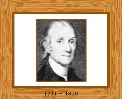 """Henry Cavendish FRS  10 October 1731 – 24 February 1810) was a British natural philosopher, scientist, and an important experimental and theoretical chemist and physicist. Cavendish is noted for his discovery of hydrogen or what he called """"inflammable air"""". He described the density of inflammable air, which formed water on combustion, in a 1766 paper """"On Factitious Airs"""". Antoine Lavoisier later reproduced Cavendish's experiment and gave the element its name."""