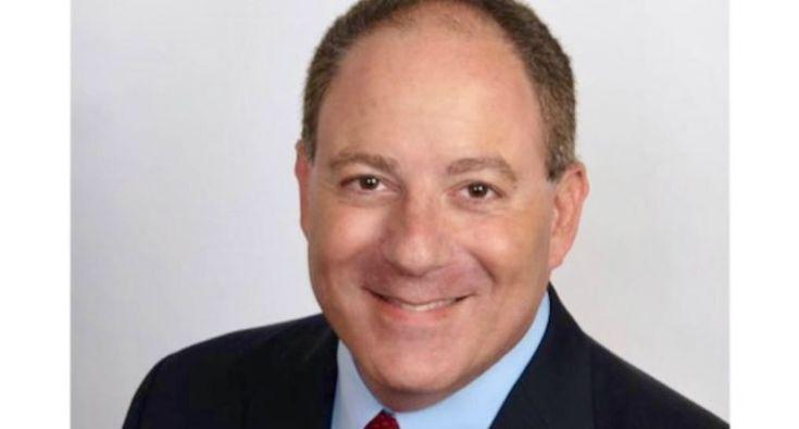 Trump campaign adviser spokesman killed in Afghanistan🧐🤨🤔