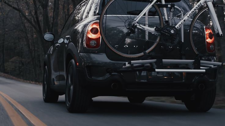 Our Local Mini Cooper Dealership Commercial #Videography