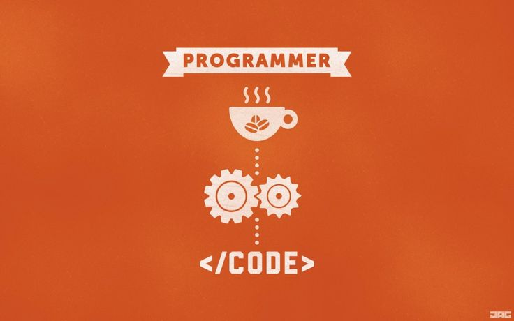 JavaScript is a high-level programming language which is dynamic, interpreted, object-oriented, event-driven and untyped programming interface, which is used to develop real-time web pages. If you want to learn this language then take JavaScript Assignment Help Service from our experts writers and enjoy your programming career.
