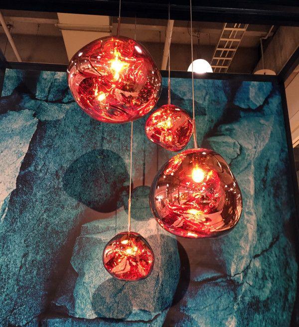 Attractive Best Of ICFF 2015: Part 2 Idea