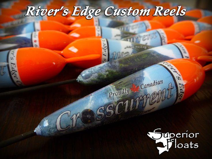 Custom_Fishing_Floats_Rivers_Edge_Float_Reels.png (1000×750)