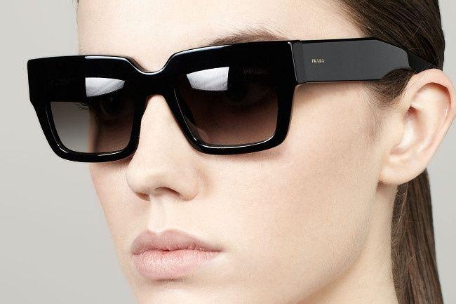 Des marques de lunettes tendances à des prix réduits ! - Vente de ...
