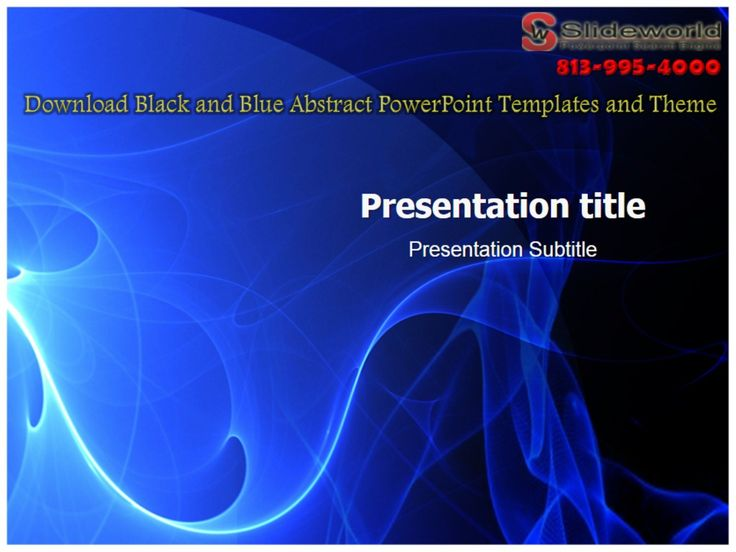professional looking powerpoint templates - the 35 best images about animated powerpoint templates on