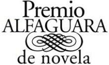 Novelas premiadas: Premios Alfaguara de Novela
