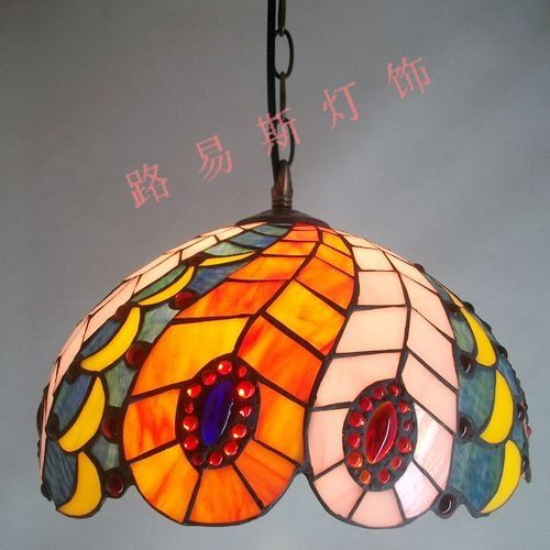 168 beste afbeeldingen over tiffany lampen tiffany lamps for Tiffany lampen