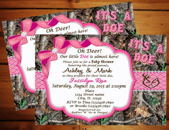 camo baby girl camo camo baby showers army baby summer baby shower