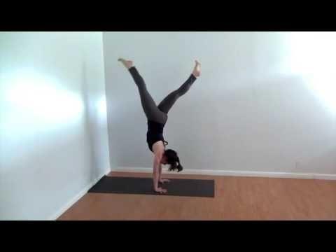 MACAM - MACAM SENI BELA DIRI: Video: Tutorial Yoga Di Rumah