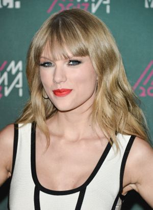 Taylor Swift is a ruthless music-making machine:  She currently has six Academy of Country Music Awards, seven Grammy and seven Country Music Association Awards, 11 American Music Awards, and an impressive 12 Billboard Awards. Speak Now 2010,was entertaining, it lacked the imaginative lyrics we've grown accustomed to from Taylor. Taylor's refreshing take on being young and her ability in finding creative ways to narrate relatable life events have made her the success she is.