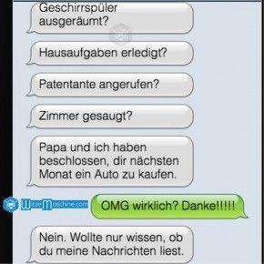 chat deutsch kostenlos finja log in
