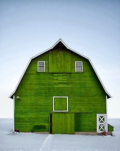 25 best ideas about gambrel on pinterest gambrel barn for Gambrel style barns