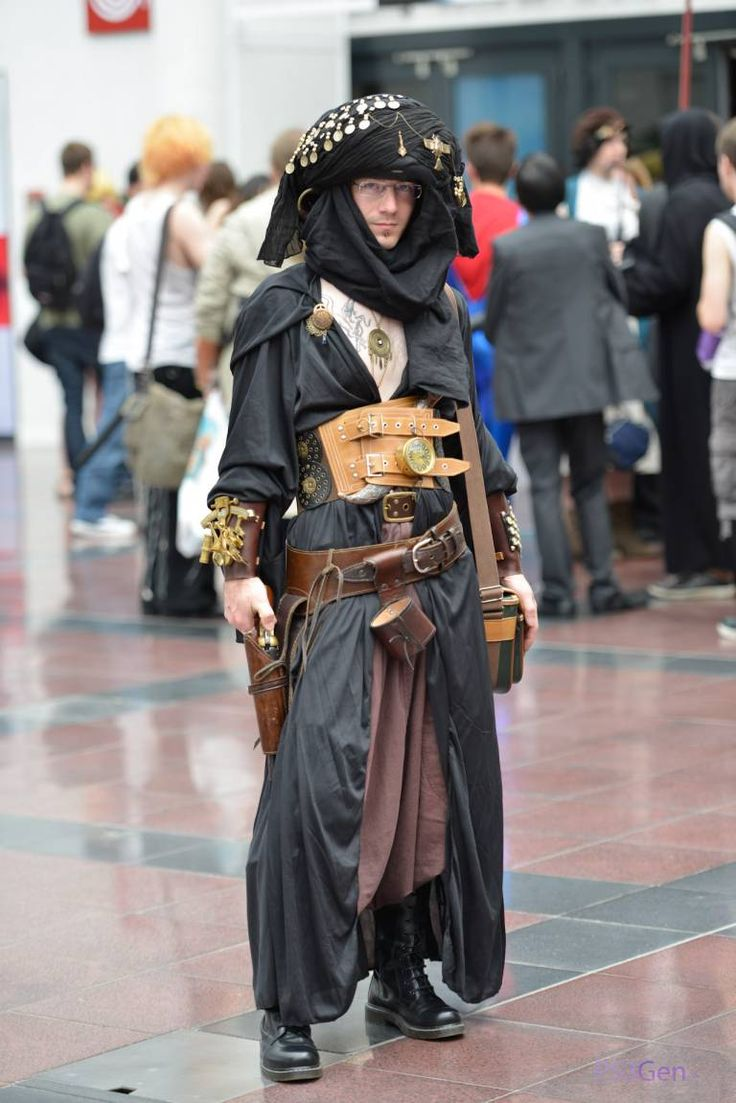 289 Best Post Apocalyptic Steampunk Awesomeness Images On