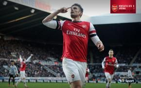 2013 Review: Arsenal Quotes of the Year | News Archive | News | Arsenal.com