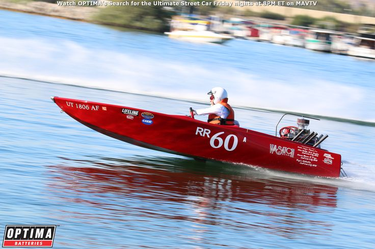17 best images about tournament fishing boat racing for World fishing network directv