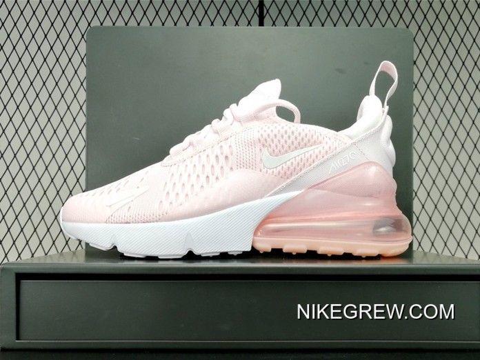 Women Discount WMNS Nike Air Max 270