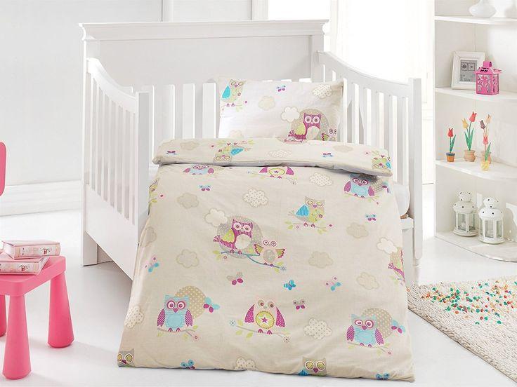 108 besten kinderzimmer wald bilder auf pinterest. Black Bedroom Furniture Sets. Home Design Ideas