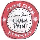 Annie Sloan | Stockists