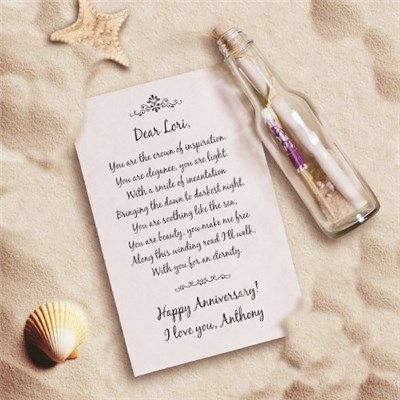 Best Gift Ideas Images On   Gift Ideas Sympathy