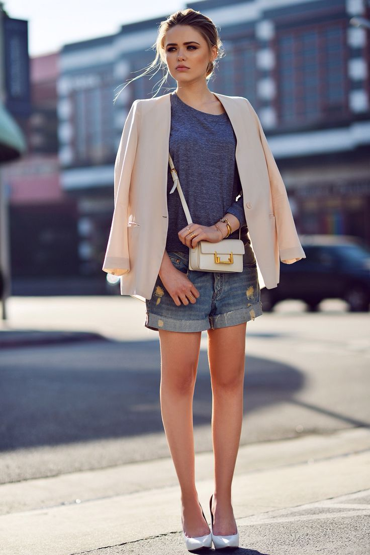 244 best blogger loves images on pinterest | casual chic, fashion