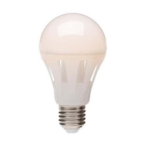 Led Bulb 100 Watt Equivalent Bulb Led Lighting Solutions