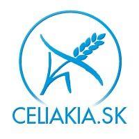 Bezlepkové Recepty | Celiakia.sk - Všetko o celiakii
