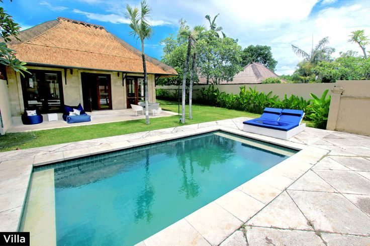 Villa • PRIVATE POOL VILLA ON SANUR, BALI • FOR SALE • 800m2 land area • 2 Bedroom villa with private pool • Gated estate with expatriate villas • 24 hours security • 500 metres from bypass Sanur • 25 years leasehold • For Enquiries: (+62) 0819 9941 1123 • Email: info@villakambojasanur.com