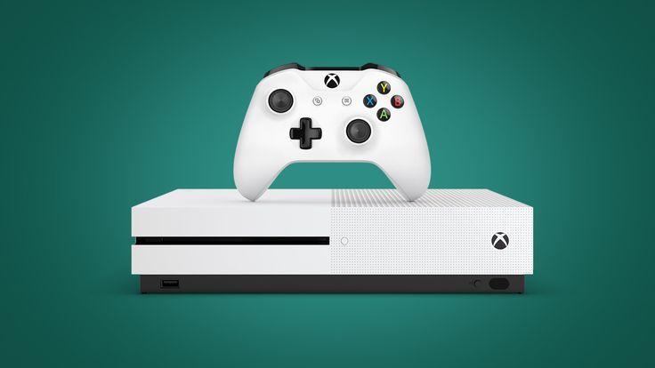 Pin By Montorul Din Uzina On Crazy In 2020 Xbox One S Xbox One Xbox