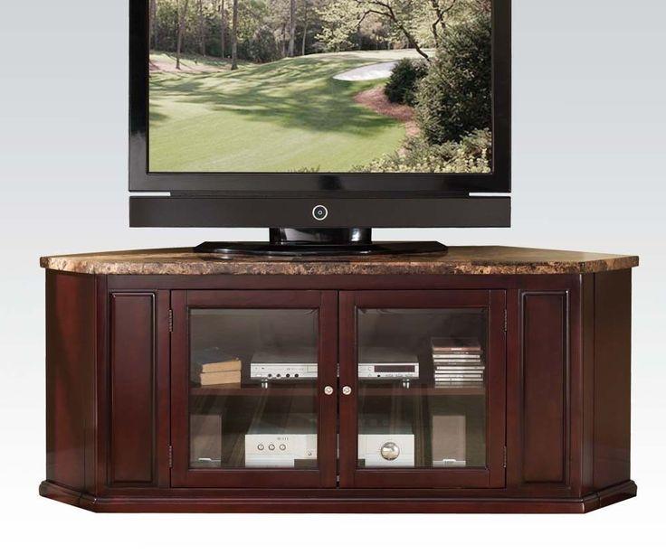 850 Living Room Furniture Ideas Discount Living Room Furniture Furniture Living Room Furniture