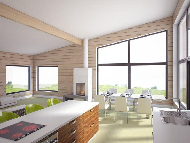 affordable home plans interior designs for affordable - Home Interior Designideen Fr Kleines Haus