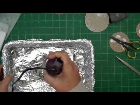 Silver Beauty Layout ⋆ Lady Pattern Paper