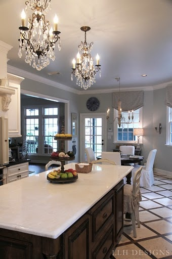 Mixing Kitchen Lights Part 1 Holly Mathis Interiors