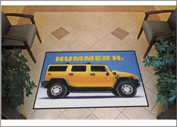 """They say a """"A picture is worth a thousand words"""". Let the Classic Impressions Logo Mat promote your company logo and brand image in sharp, clear and bright details sure to grab the attention of all your customers."""
