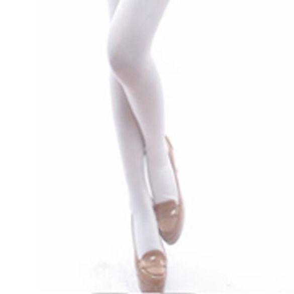 Barato 2016 nova moda Thin White pouco Sexy calças apertadas meias mulheres, Compro Qualidade Collants diretamente de fornecedores da China:   2015 nova moda branca fina pouco sexy Legging Tight Pants Meias mulheres      100% Brand New e de alta qualidade Taman