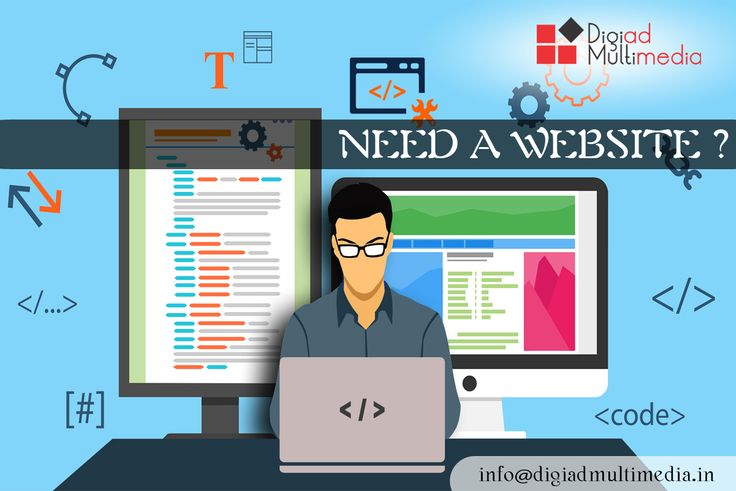 Web Design Company in Delhi, Web Design Company in India, Web Development Company in Delhi