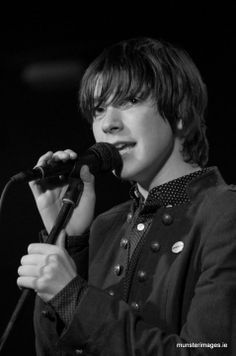 the strypes ross farrelly - Google Search