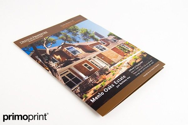 16 best Matte Printed Products images on Pinterest Products
