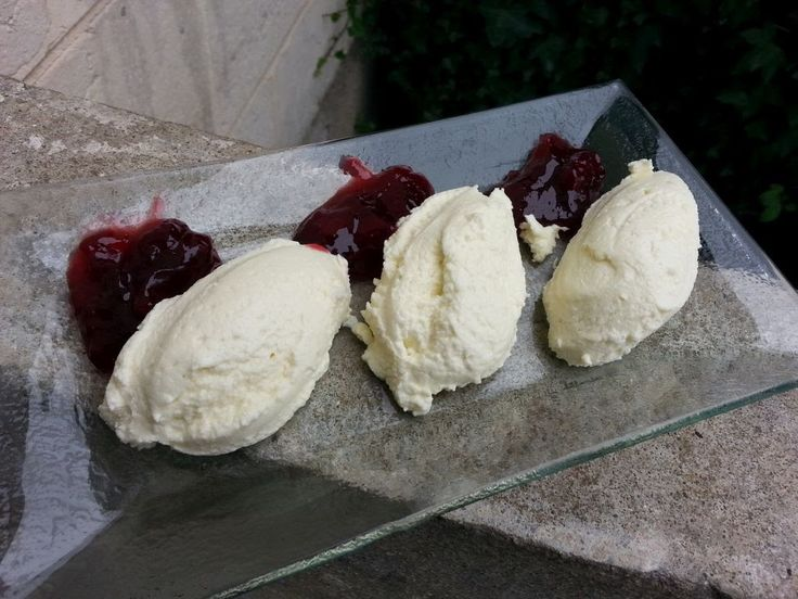 17 best images about recettes de fromage yaourts et beurre for Cuisine italienne x