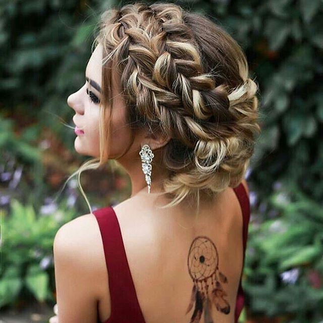 ���� #saç #saçmodelleri #dalgalısaç #örgü #örgümodelleri #saç #dalgalı #hair #uzunsaç #saçmodeli #saçboyama #kısasaç #saçmodelleri #saçkesimi #saçbakımı #saçboyası #uzunsaçlar #dalgalısaç #kısasaçlar #love #lovely http://turkrazzi.com/ipost/1521269615802793471/?code=BUcoqfRhT3_
