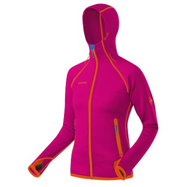 Schneefeld Jacket Woman Dámská outdoor bunda