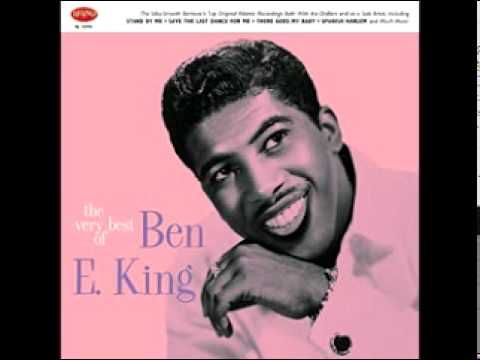 Ben E King - Spanish Harlem ... Jerry Leiber & Phil Spector wrote Spanish Harlem. Released on the last day of 1960.
