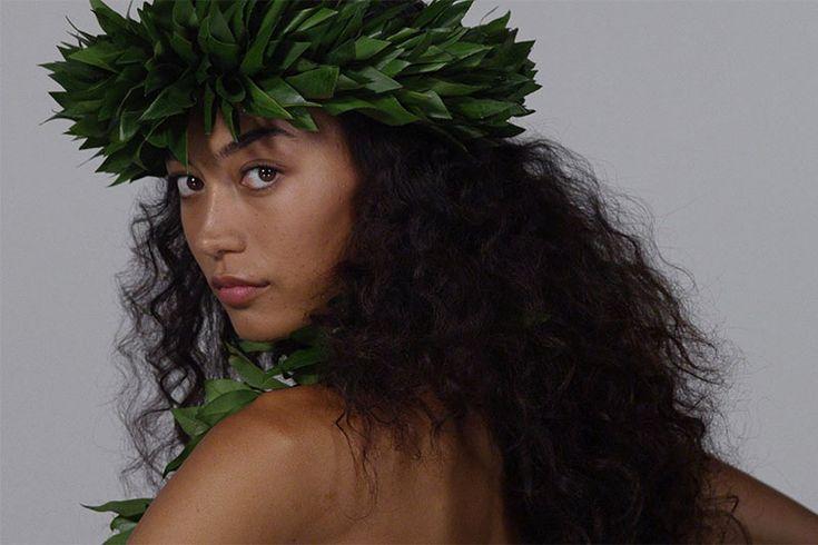 100 лет красоты девушек Гавайских островов https://mensby.com/video/entertainment/7426-100-years-beauty-hawaiian-girls  Гавайские острова славятся красивыми, горячими и знойными девушками. Как выглядели симпатичные полуобнаженные жительницы тропического райского острова Гавайи?