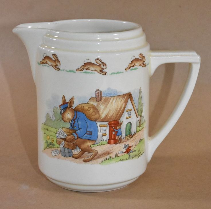 Royal doulton bunnykins casino jug vernon biloxi ms casino map