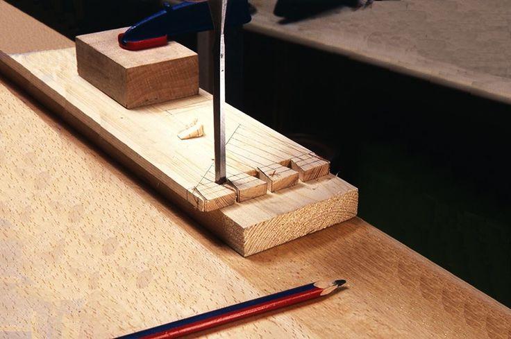 Scopri le *5 tecniche di giunzione* maggiormente utilizzate per assemblare il *legno*! #giunzioni #giunti #assemblare #assemblaggiolegno #legno #lavorazionelegno #legnorealizzazioni #DIY #legnofaidate