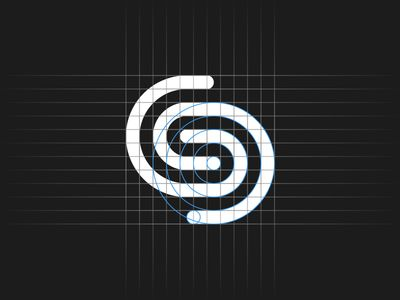 SafeStream Logo Grid
