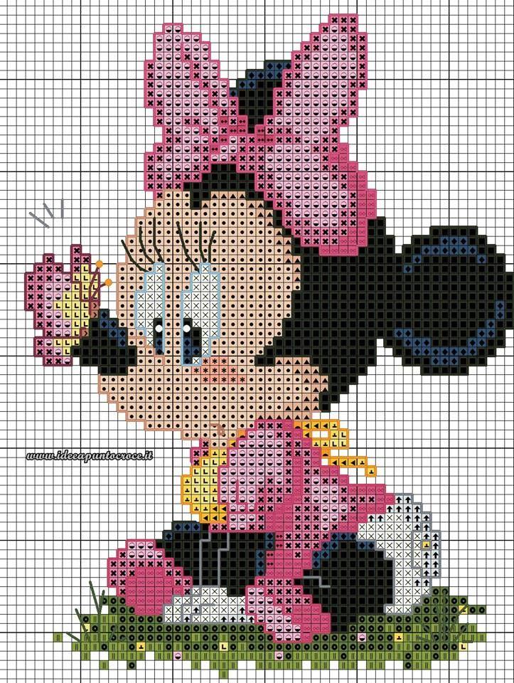11990500_955732561137311_7664369026967718201_n.jpg (JPEG-afbeelding, 723×960 pixels)