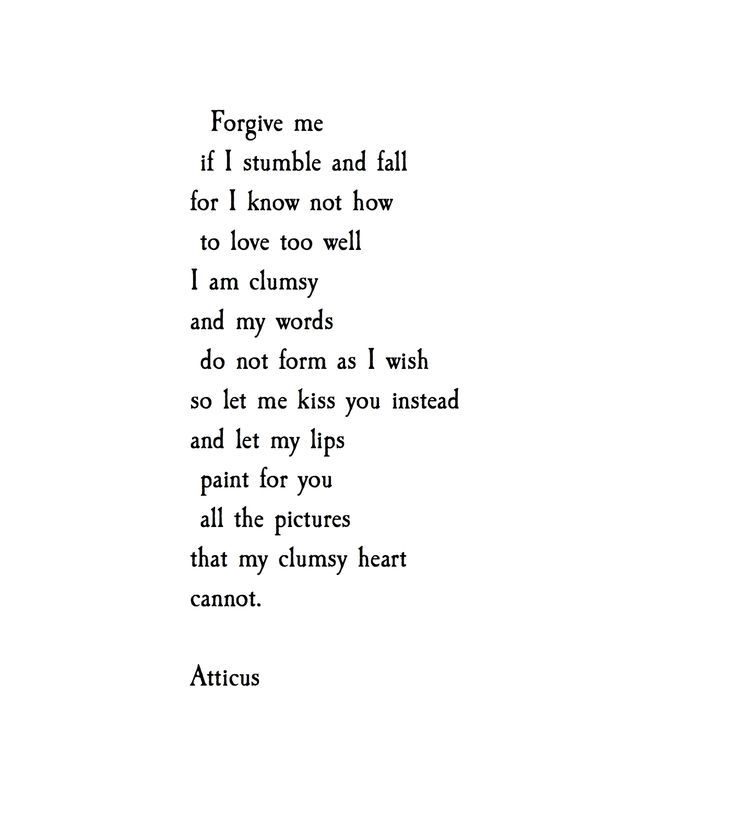 20 Anniversary Quotes For Her Sweep Her Off Her Feet: Image Result For Infj Marriage Poetry