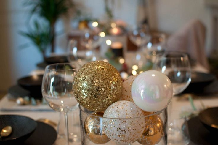 16x Neutrale Kerstdecoraties : 24 best 12 30 17 images on pinterest appetiser recipes finger