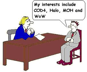10 Most Common Interview Questions asked at Graduate Interviews