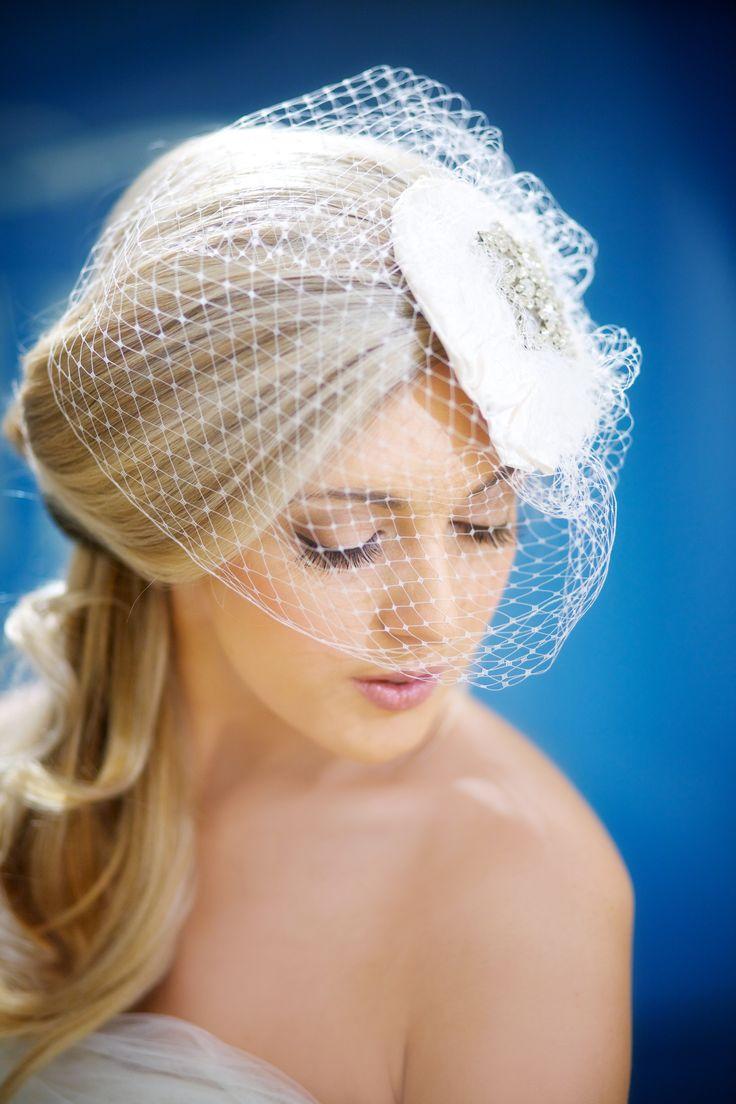 Accessories | Jen Doherty Bridal Designer, Donegal, Ireland