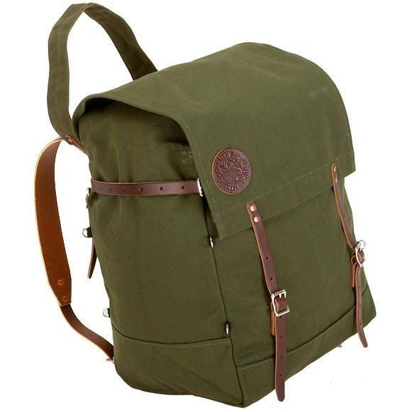 k Followers, Following, 2, Posts - See Instagram photos and videos from Duluth Pack - Made In America (@duluthpack).